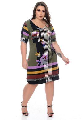 Vestido-Plus-Size-Mirelly-48