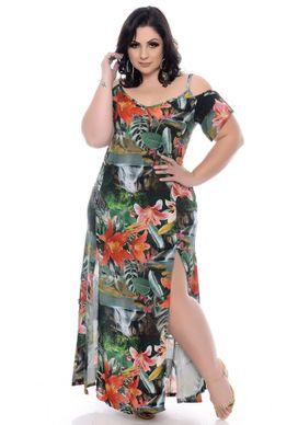 Vestido-Plus-Size-Cilanne-48-50