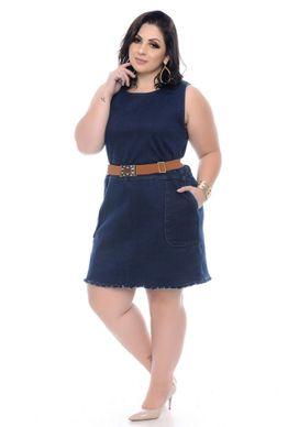 Vestido-Jeans-Plus-Size-Suelyne-50-52