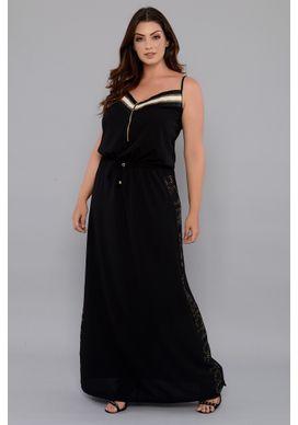 Vestido-Plus-Size-Meryn-46