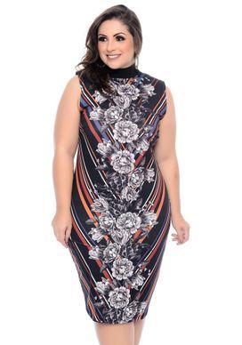 Vestido-Plus-Size-Ziara-48