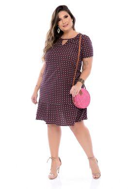 Vestido-Plus-Size-Miosotis-54