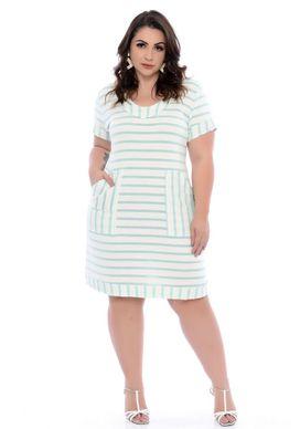 Vestido-Plus-Size-Breanna-48