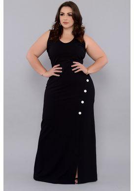 Vestido-Plus-Size-Carla-48