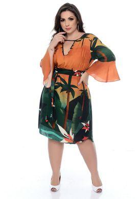 Vestido-Plus-Size-Zeline-46