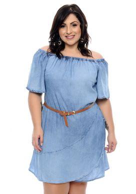 Vestido-Plus-Size-Samari-46