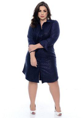 Vestido-Plus-Size-Sonay-46