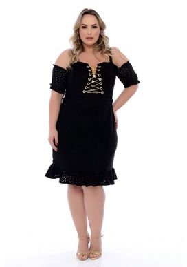 Vestido-Plus-Size-Ursula-46