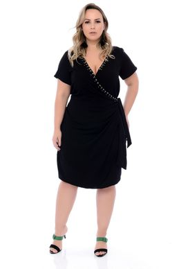 Vestido-Plus-Size-Vandra-48