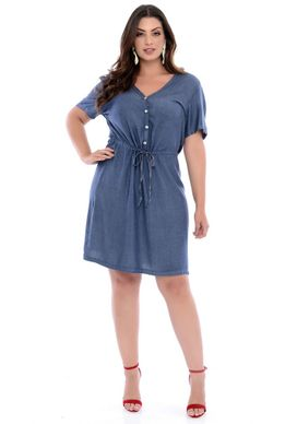 Vestido-Plus-Size-Agerato-48