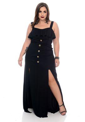 Vestido-Longo-Plus-Size-Mazzy-46