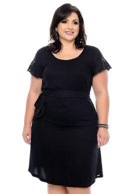 Vestido-Plus-Size-Jayse-46