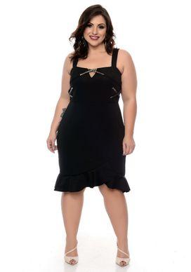 Vestido-Plus-Size-Goldy-48-50
