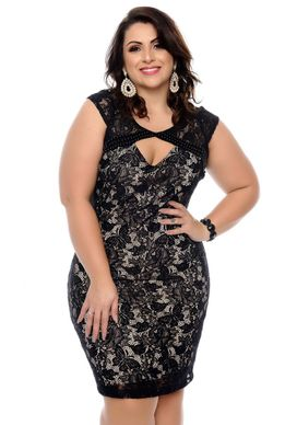Vestido-Plus-Size-Leatti-54