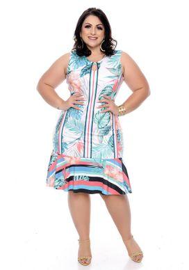 Vestido-Plus-Size-Nagela-50