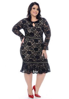 Vestido-Plus-Size-Leccey-46-48