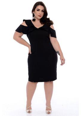 Vestido-Plus-Size-Bailee-46