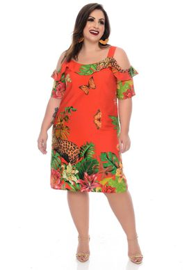 Vestido-Plus-Size-Fiona-46