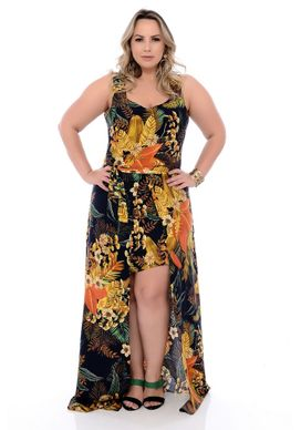 Vestido-Longo-Plus-Size-Harriet-48