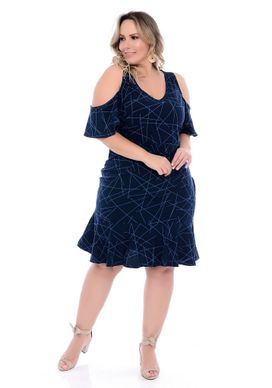 Vestido-Plus-Size-Nitocris-46