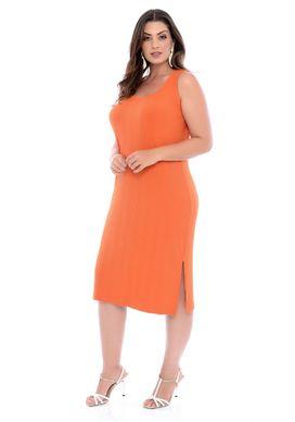 Vestido-Plus-Size-Balsamo-48