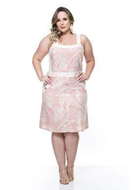 Vestido-de-Linho-Plus-Size-Beatrix-46