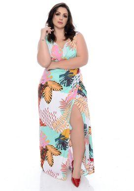 Vestido-Plus-Size-Ciele-46