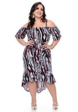 Vestido-Plus-Size-Neyla-48