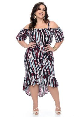 Vestido-Plus-Size-Neyla-54