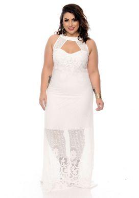 Vestido-Plus-Size-Dymara-48