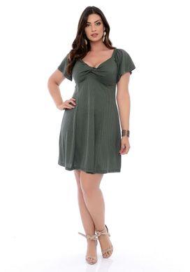 Vestido-Plus-Size-Macalla-44