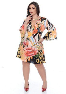 Vestido-Plus-Size-Benize-46