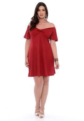 Vestido-Plus-Size-Marsena-44