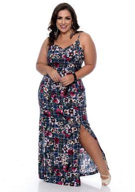 Vestido-Longo-Plus-Size-Djadi-46