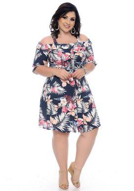 Vestido-Plus-Size-Sonal-50