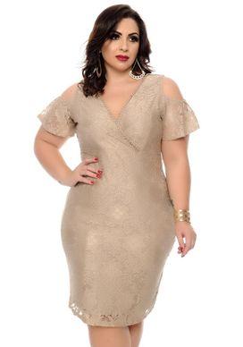 Vestido-Plus-Size-Belte-46