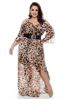 Vestido-Longo-Plus-Size-Nahir-46