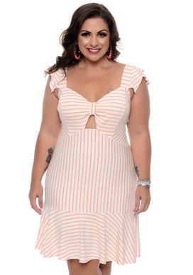 Vestido-Listrado-Plus-Size-Haley-52