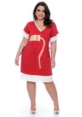 Vestido-Plus-Size-Esly-46
