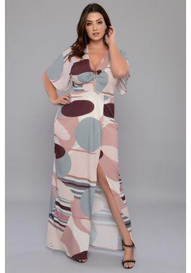 Vestido-Longo-Plus-Size-Wioletta-46