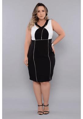 Vestido-Crepe-Plus-Size-Cheyane-46