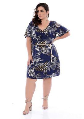 Vestido-Plus-Size-Lucilla-46