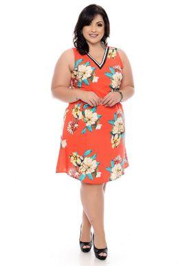 Vestido-Plus-Size-Lyanna-46