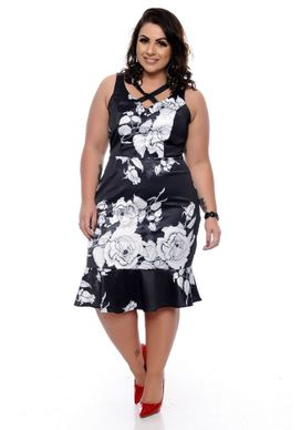Vestido-Plus-Size-Lovely-46