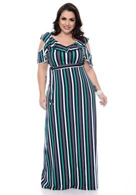 Vestido-Longo-Plus-Size-Maryela-46