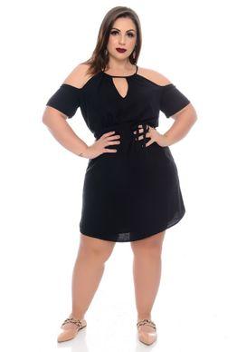 Vestido-Plus-Size-Hayani-46