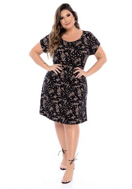 Vestido-Plus-Size-Cartanus-48