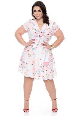 Vestido-Plus-Size-Maywin-46