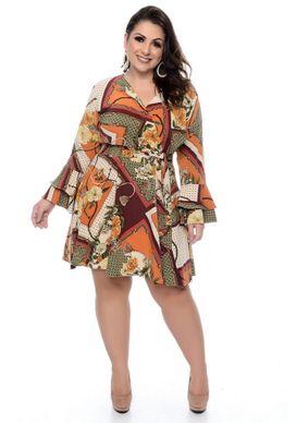 Vestido-Plus-Size-Withney-46
