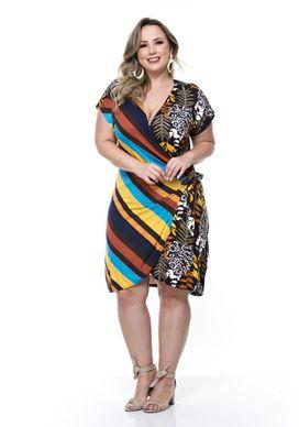 Vestido-Plus-Size-Acucena-50